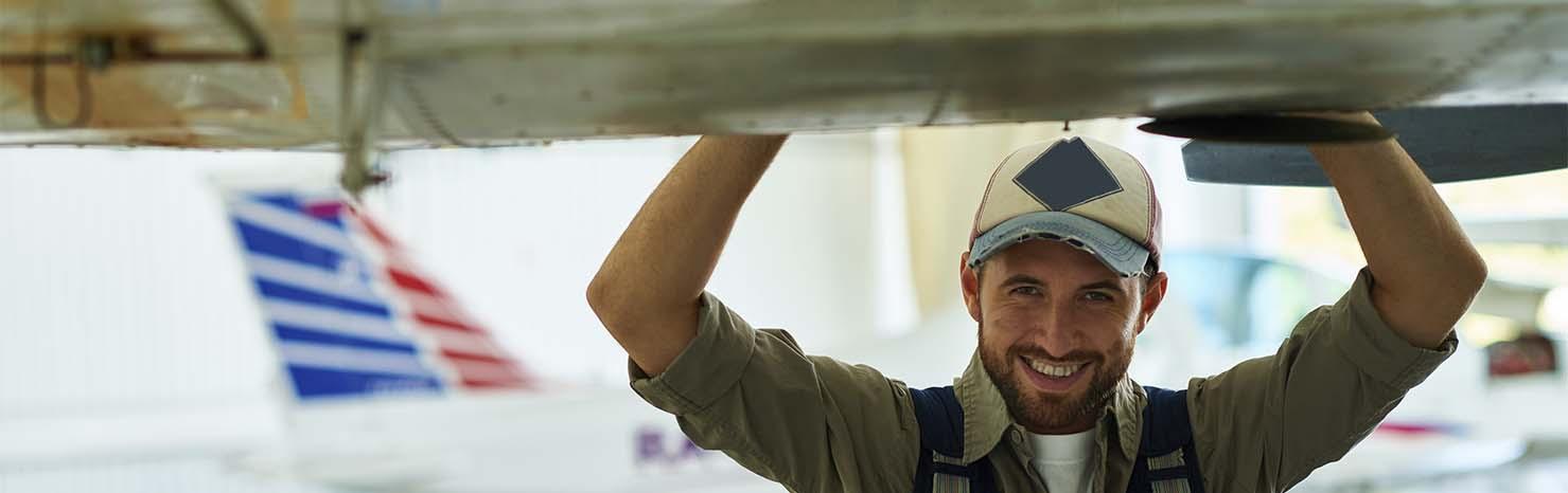 http://airchartersteb.wpengine.com/jet-aircraft-management-services/
