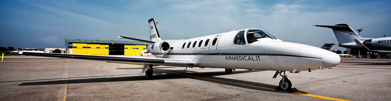 Private Jet Charter Services White Plains
