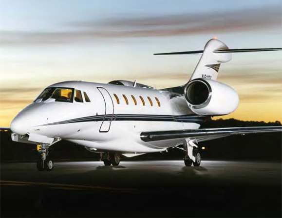 Private Jet charter costs, Air Charters