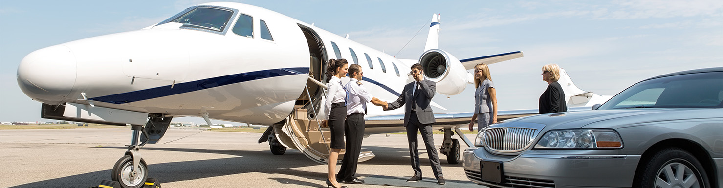 Speciality private jet charter services, charter a speciality private jet