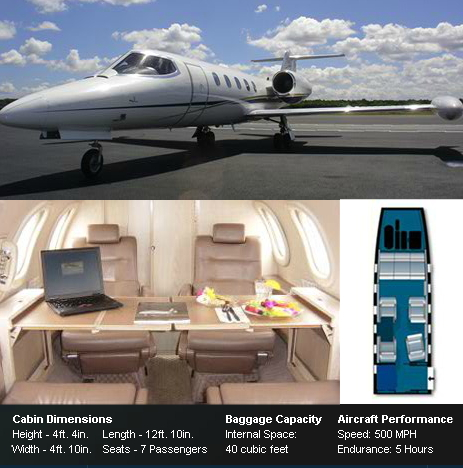 private jet charter air charters new york city new york