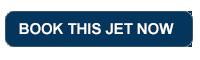 book-jet-button
