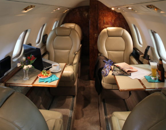Private Jet Charter New York  Charter Private Jet NY NJ