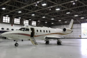 private jet management services Air Charters Teterboro
